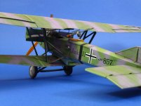 Wingnut Wings Junkers J.1